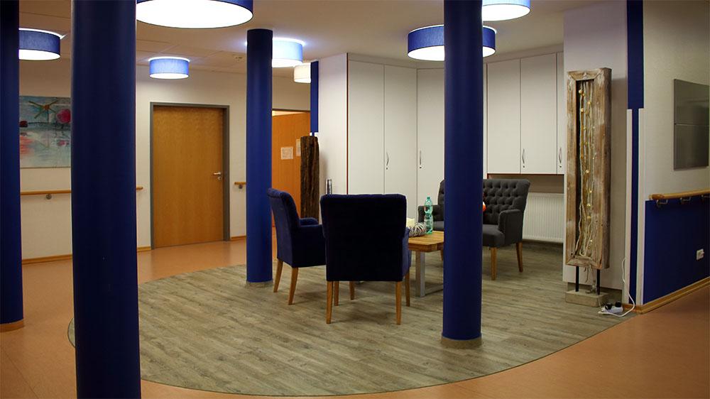 wohngemeinschaft in hamburg intensivpflege. Black Bedroom Furniture Sets. Home Design Ideas